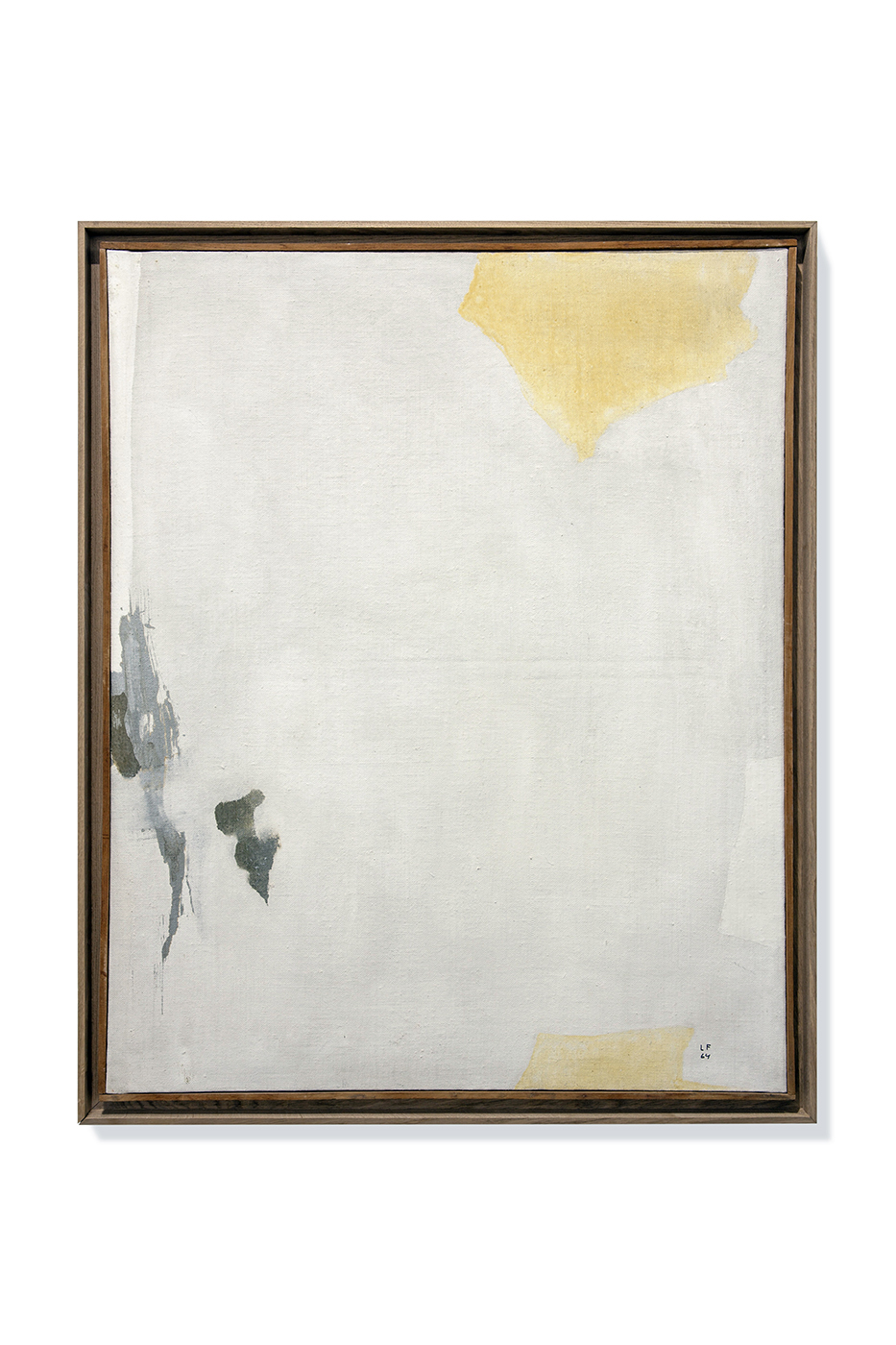 Lars Fredrikson / Estate  - Untitled, 1964