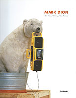 Mark Dion - The Natural History of the Museum