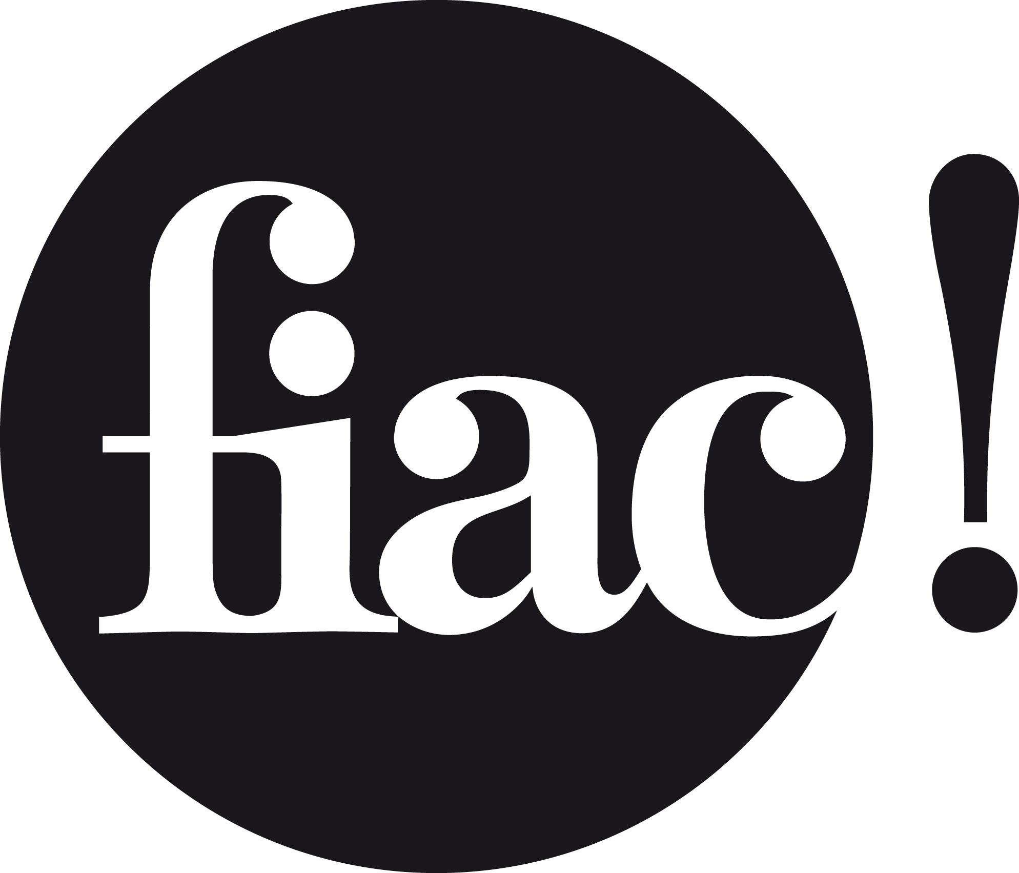 FIAC_EXCLAMATION.jpg